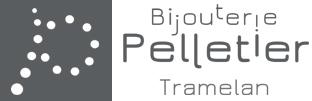 Pelletier bijouterie tramelan